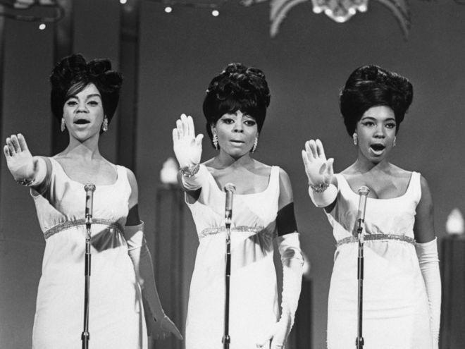 The Supremes-Stop! In the Name of Love04.jpg